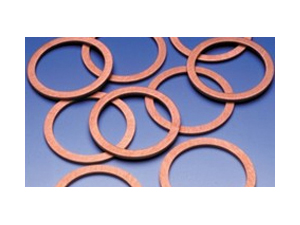 Solid Copper Gasket